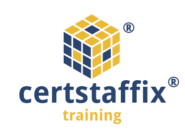 Certstaffix® Training