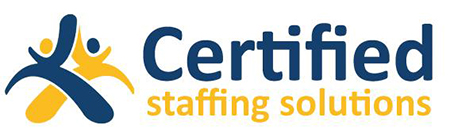 Certified Staffing Solutions